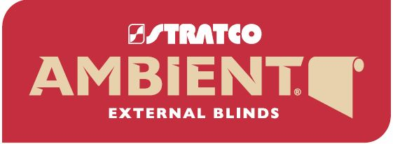 Ambient Blinds