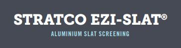 Ezi Slat Logo