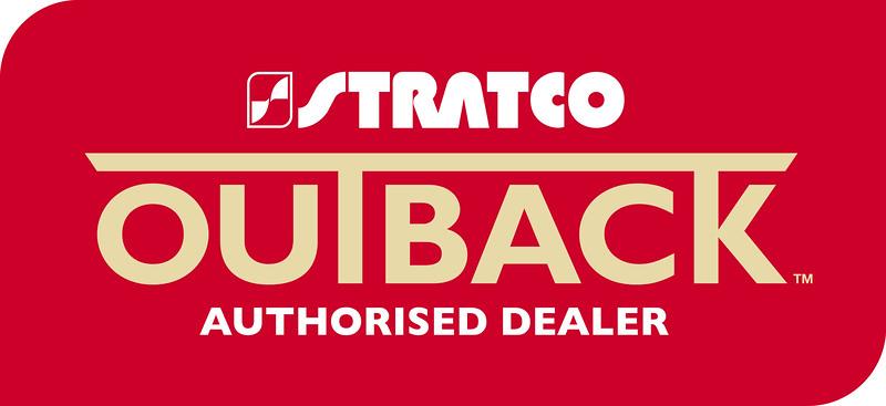 Outback_Dealer_Logo-L