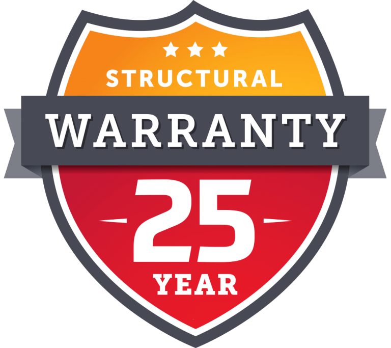 25-Year-Structural-Warranty-Badge-(HowTo)